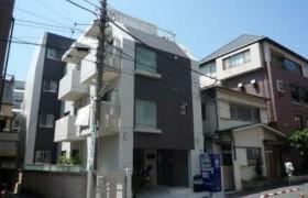 1K Mansion in Kitasenzoku - Ota-ku