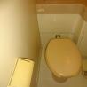 1R Apartment to Rent in Kawasaki-shi Takatsu-ku Interior