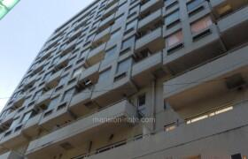 豊岛区東池袋-1R{building type}