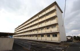 3DK Mansion in Kasemachi ogino - Saga-shi