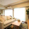 3SLDK Apartment to Buy in Yokohama-shi Hodogaya-ku Interior