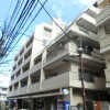 1LDK Apartment to Rent in Musashino-shi Interior