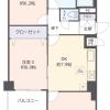 在神戸市垂水區購買3DK 公寓大廈的房產 房間格局