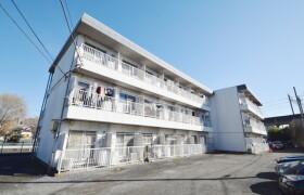相模原市中央区宮下本町-1K公寓大厦