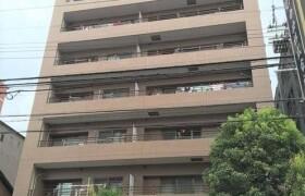 2LDK Apartment in Rokkaku aburanokojicho - Kyoto-shi Nakagyo-ku