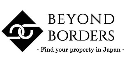 BEYOND BORDERS CO., LTD