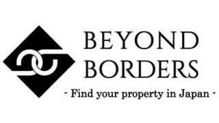 BEYOND BORDERS CO., LTD