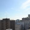 3LDK Apartment to Buy in Ota-ku View / Scenery