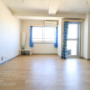 1K Apartment to Rent in Yokohama-shi Kanagawa-ku Rent Table