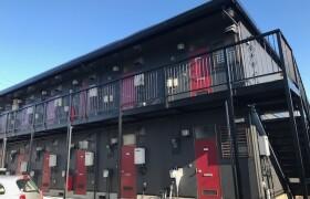 1R Apartment in Sonnocho - Chiba-shi Inage-ku