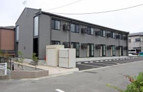 1K Apartment in Tagamihommachi - Kanazawa-shi