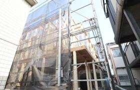 3LDK {building type} in Higashiyukigaya - Ota-ku