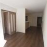 4LDK House to Buy in Osaka-shi Sumiyoshi-ku Living Room