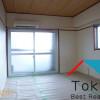 在豊島區內租賃2LDK 公寓大廈 的房產 內部