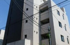 1LDK {building type} in Ebara - Shinagawa-ku