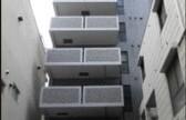 1K {building type} in Uematsucho - Kyoto-shi Shimogyo-ku