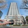 在名古屋市中區內租賃2LDK 公寓 的房產 戶外