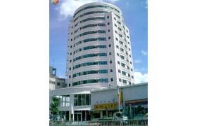 2LDK Apartment in Kanayama - Nagoya-shi Naka-ku