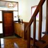 4LDK House to Rent in Kamagaya-shi Interior