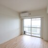 3DK Apartment to Rent in Gifu-shi Interior
