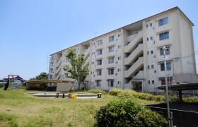 3DK Mansion in Washizu - Kosai-shi