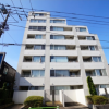 3LDK Apartment to Buy in Suginami-ku Exterior
