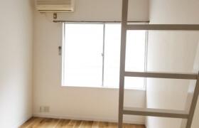横浜市南区大岡-1R公寓大厦