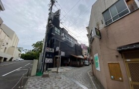 Whole Building {building type} in Ichibancho - Mishima-shi