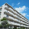 4LDK Apartment to Rent in Musashimurayama-shi Exterior