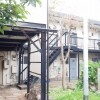 1LDK Apartment to Rent in Toshima-ku Shared Facility