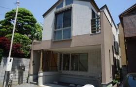5SLDK House in Shimomeguro - Meguro-ku