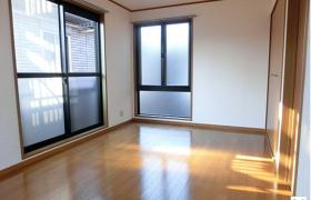 豊島区 高田 1K マンション
