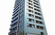 2LDK Apartment in Ginza - Chuo-ku