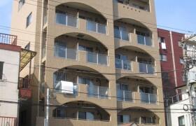 1K Mansion in Tsutsumidori - Sumida-ku