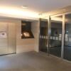 1K Apartment to Rent in Kawasaki-shi Saiwai-ku Building Security