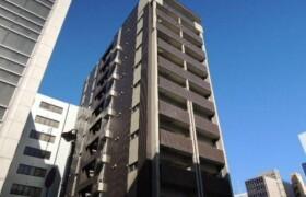 名古屋市中区 丸の内 2LDK アパート