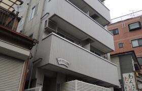 板桥区上板橋-1K公寓大厦