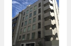 1R Mansion in Sambancho - Chiyoda-ku
