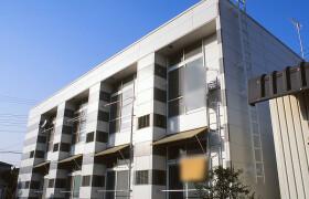 1K Apartment in Kamigo - Ebina-shi