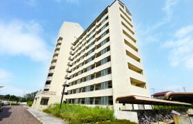 2LDK Mansion in Ichinokawa - Higashimatsuyama-shi