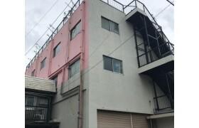 2K Mansion in Soikecho - Nagoya-shi Minami-ku