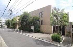 3LDK {building type} in Higashinakano - Nakano-ku