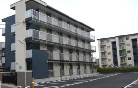 1K Mansion in Minamishitauramachi kamimiyada - Miura-shi