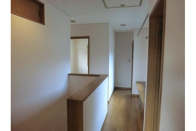 5SLDK House to Buy in Kyoto-shi Sakyo-ku Interior
