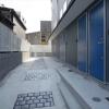 2LDK Apartment to Rent in Setagaya-ku Entrance