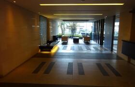 新宿区 - 北新宿 公寓 2SLDK