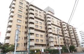 3LDK {building type} in Umejima - Adachi-ku