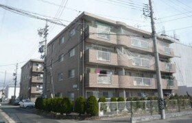 3LDK Mansion in Atagocho - Tsushima-shi