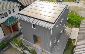 2LDK House in Yawatashimmachi - Chita-shi