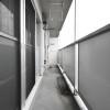 2DK Apartment to Rent in Nasushiobara-shi Interior